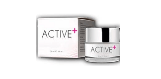 Active Plus Youth cream – opinioni – prezzo