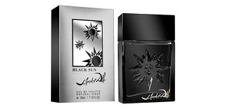 Black sun – opinioni – prezzo
