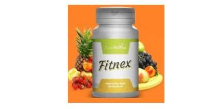 Fitnex – opinioni – prezzo