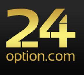 24option – opinioni – prezzo
