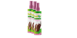 Back Up Spray – opinioni – prezzo