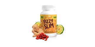 Fizzy Slim – opinioni – prezzo