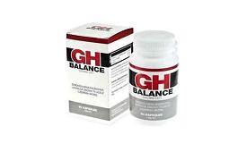GH Balance – opinioni – prezzo
