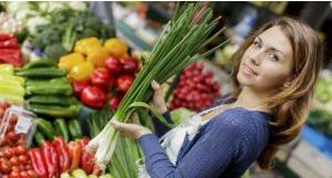 6 Di Verdure Per La Perdita Di Peso Con Interessanti Preparazione Idee