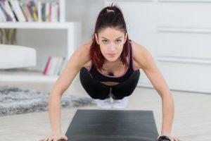 7. Includono Ferro Alimenti Ricchi Nella Vostra Dieta