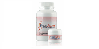 Breast Actives - opinioni - prezzo