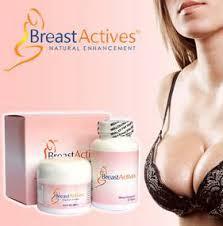 Italia – funziona – opinioni – recensioni – forum – chi l'ha provato - Breast Actives