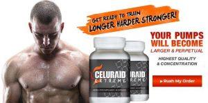 Celuraid Muscle - opinioni - prezzo