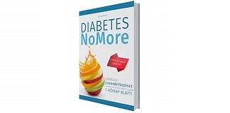 Diabetes No More - opinioni - prezzo