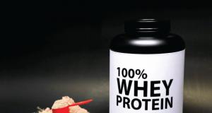 Ecco che Cosa Avete Bisogno di Sapere Circa le Proteine del Siero di latte