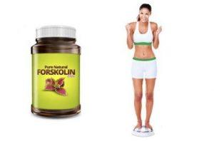Forskolin – dove si compra – farmacie – prezzo – Amazon Aliexpress