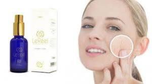 Lereel Anti-aging skin – commenti – ingredienti – erboristeria – come si usa – composizione