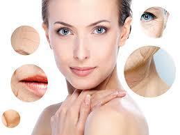 Lereel Anti-aging skin - opinioni - prezzo