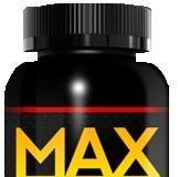 Max Robust Extreme - opinioni - prezzo