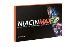 NiacinMax - opinioni - prezzo