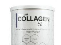 Premium Collagene 500 - opinioni - prezzo