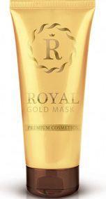 Royal Gold Mask – opinioni – prezzo