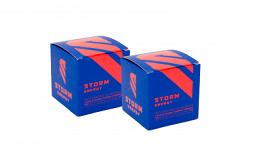 Storm Energy - opinioni - prezzo
