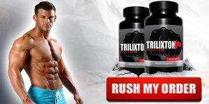 Trilixton – commenti – ingredienti - erboristeria – come si usa – composizione