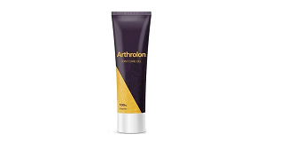 Arthrolon – opinioni – prezzo