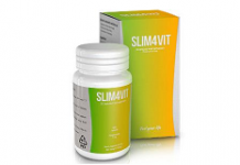 Slim4vit – opinioni – prezzo