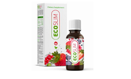 Eco slim (ecoslim x5) – opinioni – prezzo