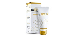 Beezmax - opinioni - prezzo