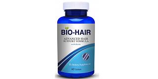 BioHair1-1