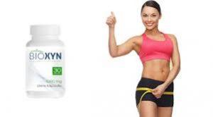 Bioxyn – commenti – ingredienti – erboristeria – come si usa – composizione