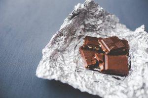 Choco-Lite-splendida-silhouette-istruzioni