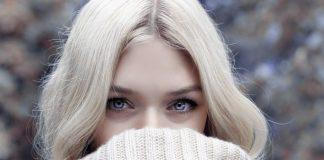 Come guardare dopo i vostri occhi durante la stagione invernale