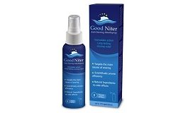 Good niter - opinioni - prezzo