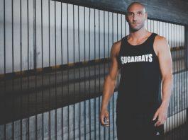Modi migliori per ottenere tessuto muscolare massa