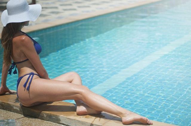 Modi per ridurre il peso delle gambe con l'esercizio
