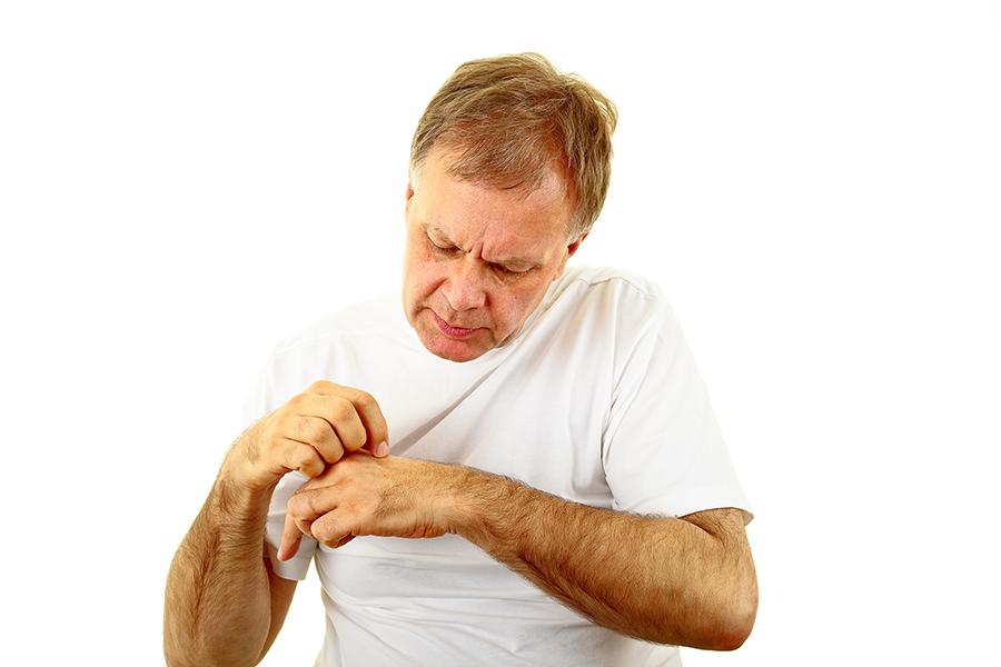 Mosquitron - Effetti collaterali - contraindicazioni - fa male