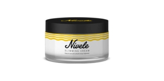 Nivele Cream – opinioni – prezzo