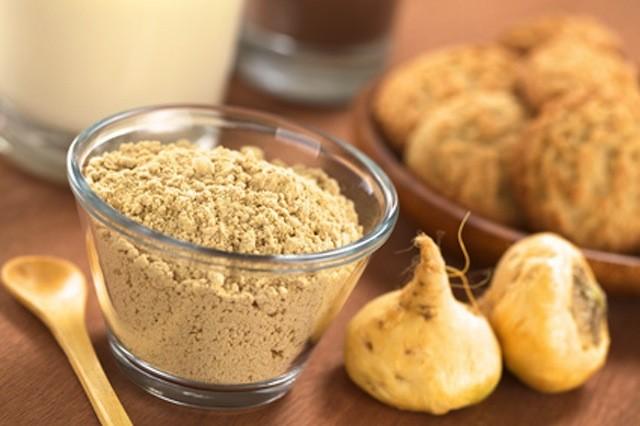 Peruvian Maca – commenti – ingredienti – erboristeria – come si usa – composizione
