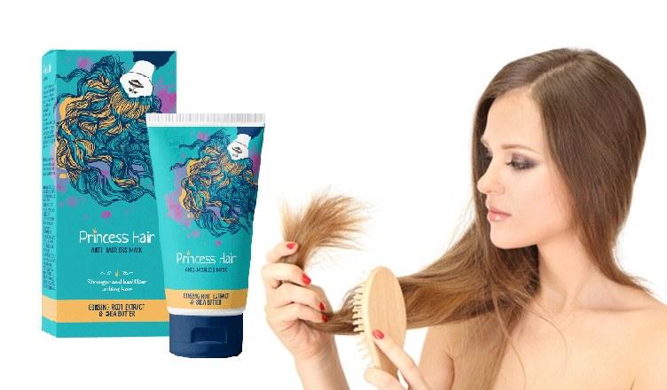 Princess Hair – dove si compra – farmacie – prezzo – Amazon Aliexpress