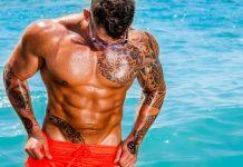 Programma per la rapida costruzione del muscolo