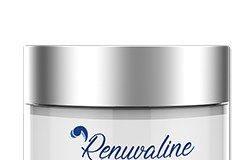 Renuvaline Skin Cream - opinioni - prezzo - dove si compra - sito ufficiale - funziona - Italia