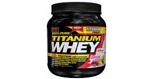 Titanium1-1