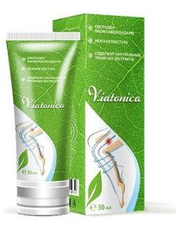 Viatonica