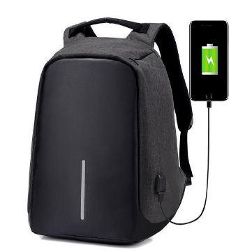 Nomad-backpack – opinioni – prezzo