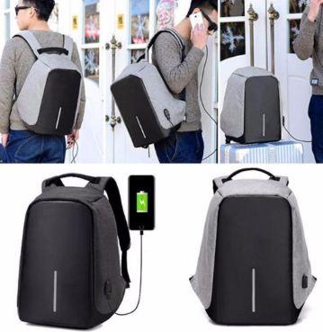 Nomad-backpack – commenti – ingredienti - erboristeria – come si usa – composizione
