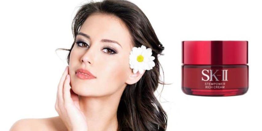 SK Collagen – commenti – ingredienti - erboristeria – come si usa – composizione