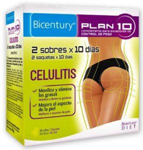 Celulitis - opinioni - prezzo