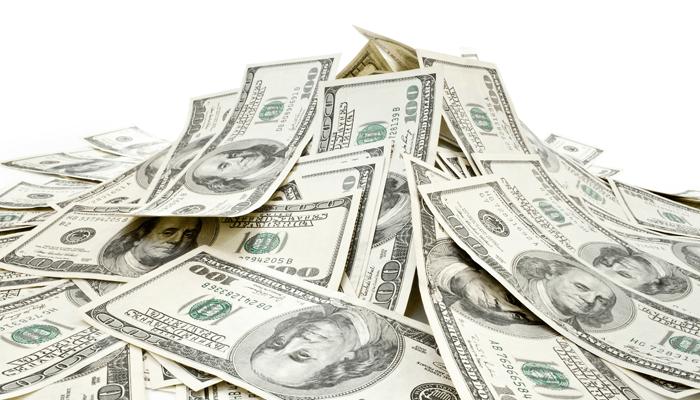 Money Amulet – dove comprarlo? prezzo – amazon – farmacia – aliexpress – ebay – costo