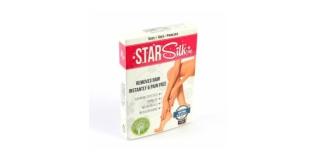 Star Silk Pro – opinioni – prezzo