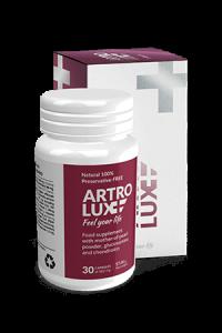 Artrolux Plus, prezzo, funziona, recensioni, opinioni, forum, Italia
