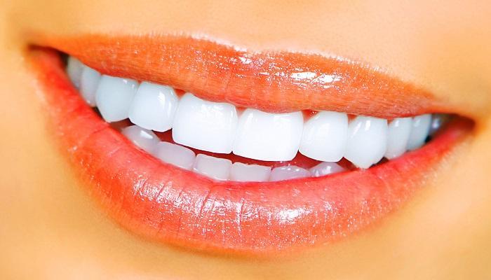 Denta Seal - effetti collaterali – truffa- fa male – controindicazioni – pericoloso